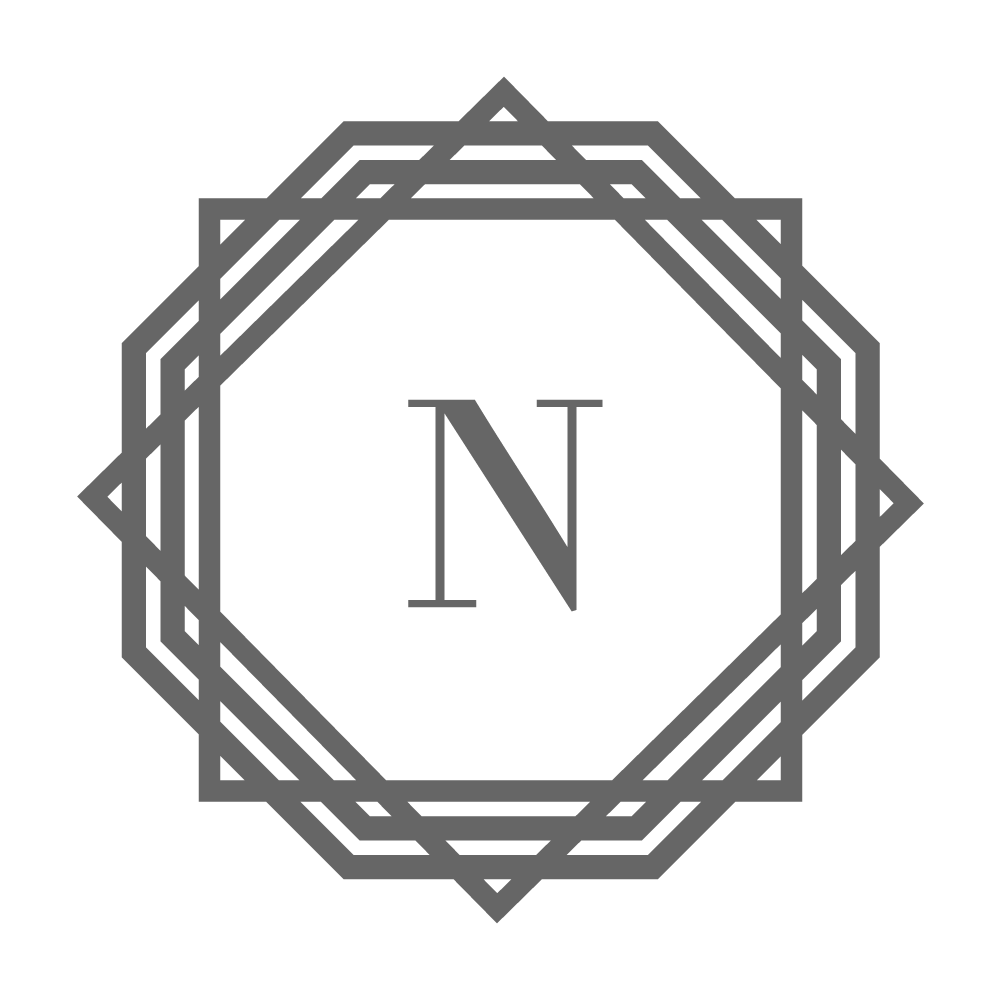 NIMT - National Institute of Master Tailor | Pattern Making Courses