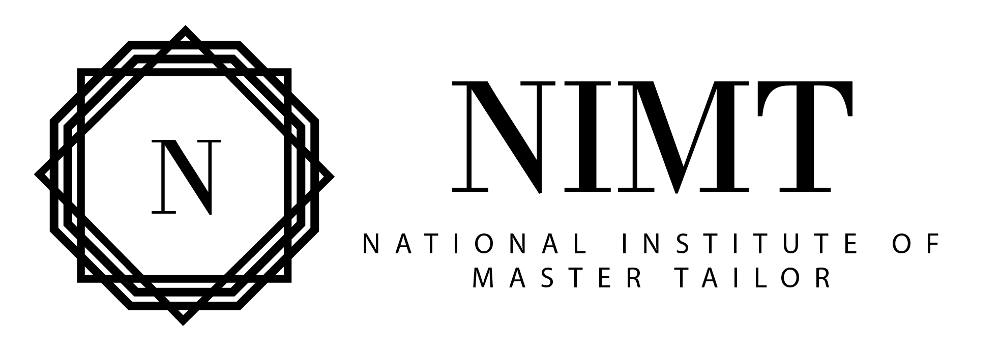 NIMT – National Institute of Master Tailor